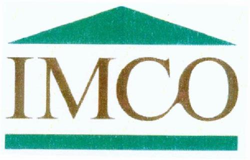 Imco Materassi.Https Www Trademarkia Com Ctm 2019 03 29 Daily Https Trademark
