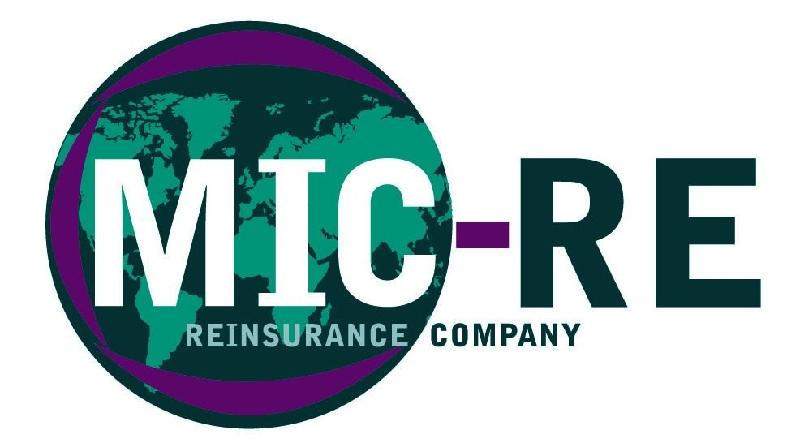 MIC RE REINSURANCE COMPANY