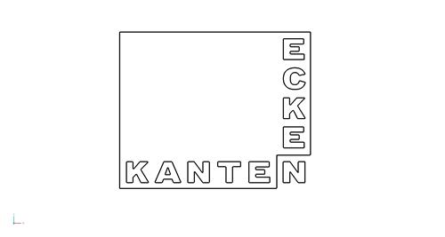 "ecken kanten"" - reviews & brand information - jelenia plast sp. z"