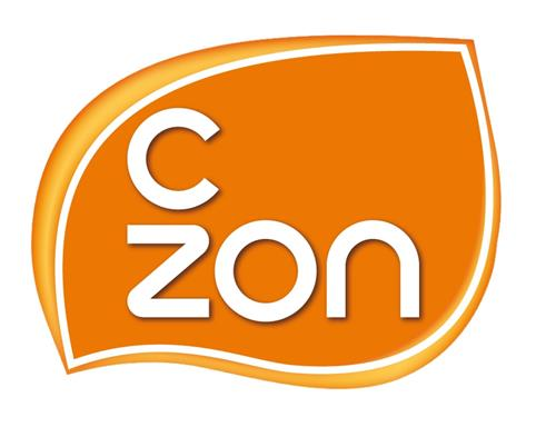 Czon - Reviews & Brand Information - IMPORT DIRECT SERVICE in