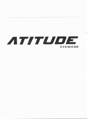 429f13e4fba00 ATITUDE EYEWEAR - Reviews   Brand Information - BIRCH HOLDINGS
