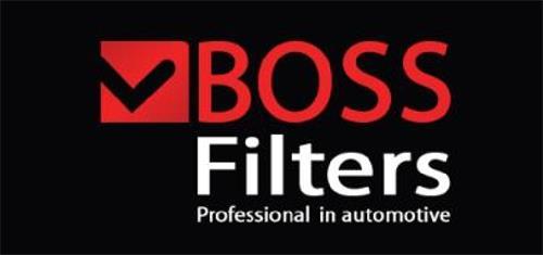 ???°???????????? ???? ?·?°?????????? boss filter