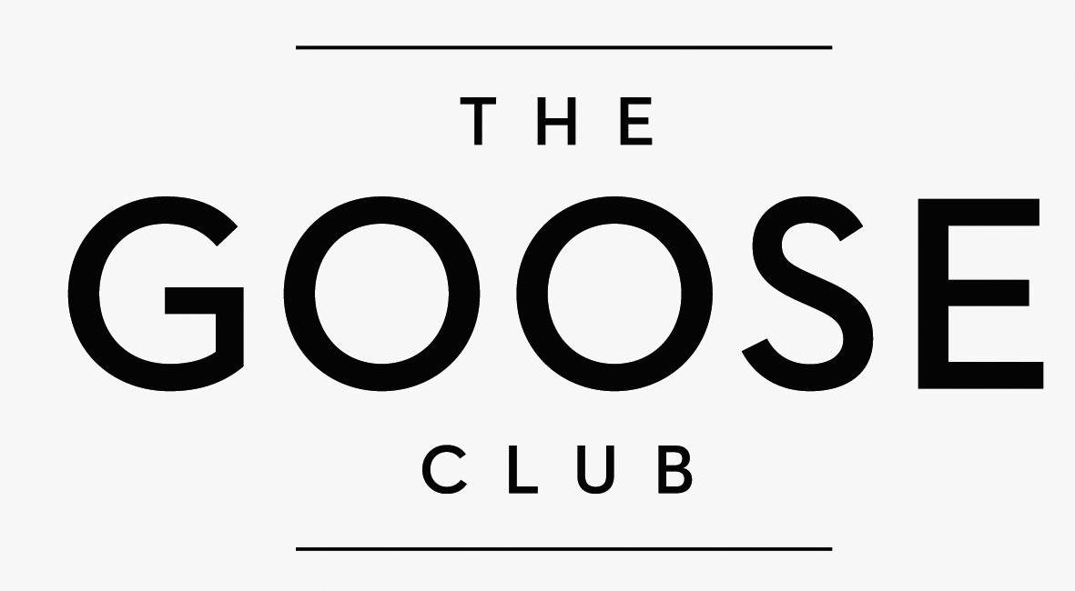 The Goose Club