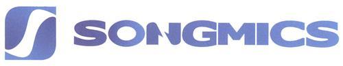 Songmics Reviews Brand Information Euziel International Gmbh