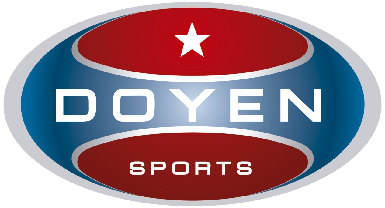 Doyen sports investments ltd dictionary definition proprius investments