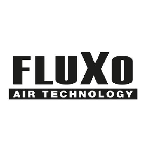 fluxo air technology