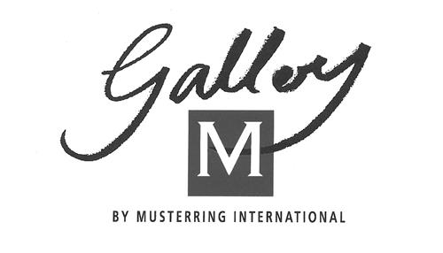 Gallery M By Musterring International Reviews Brand Information