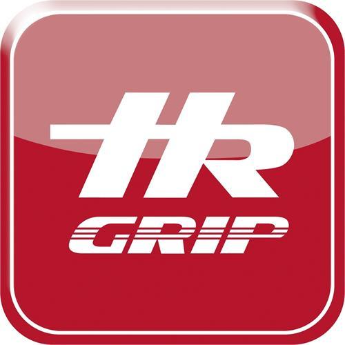 Hr Grip