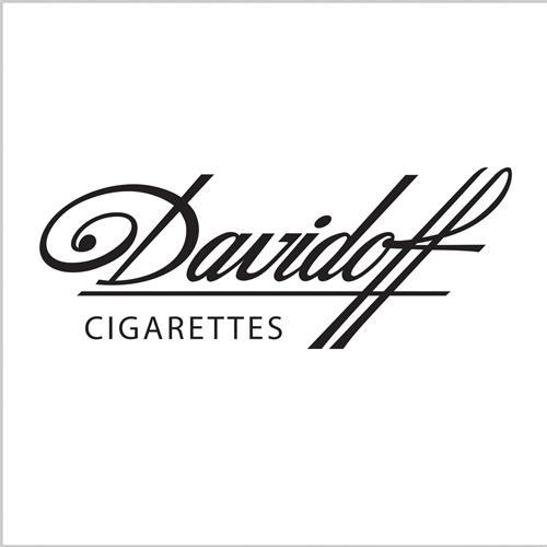 Davidoff CIGARETTES - Reviews & Brand Information - Davidoff