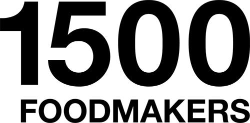 1500 FOODMAKERS