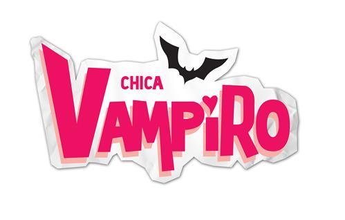 CHICA VAMPIRO - Reviews & Brand Information - RCN TELEVISION