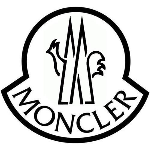 moncler via stendhal 47 milano