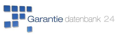 Garantie Datenbank 24 Reviews Brand Information Mhk Marketing