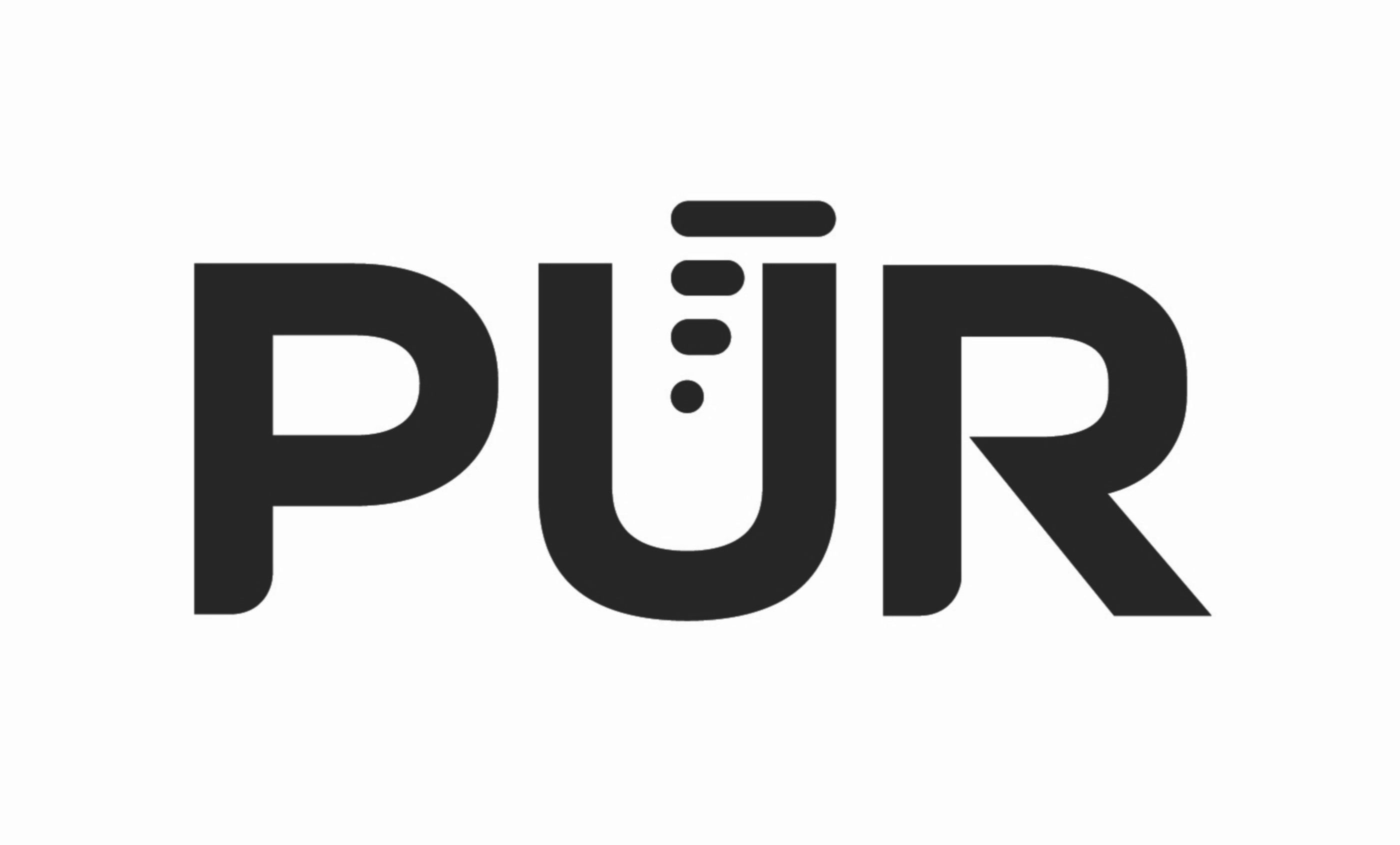 PUR - Reviews & Brand Information - Helen of Troy Limited The ...