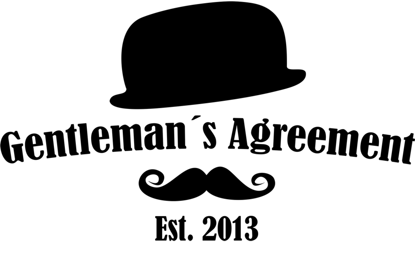 Gentlemans Agreement Reviews Brand Information Agcc A
