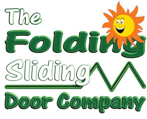 THE FOLDING SLIDING DOOR COMPANY European Union Trademark Information