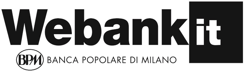 Webank It Bpm Banca Popolare Di Milano Reviews Brand Information