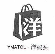 YMATOU