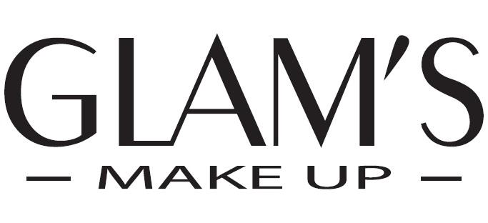 """Résultat de recherche d'images pour """"glam's"""""""