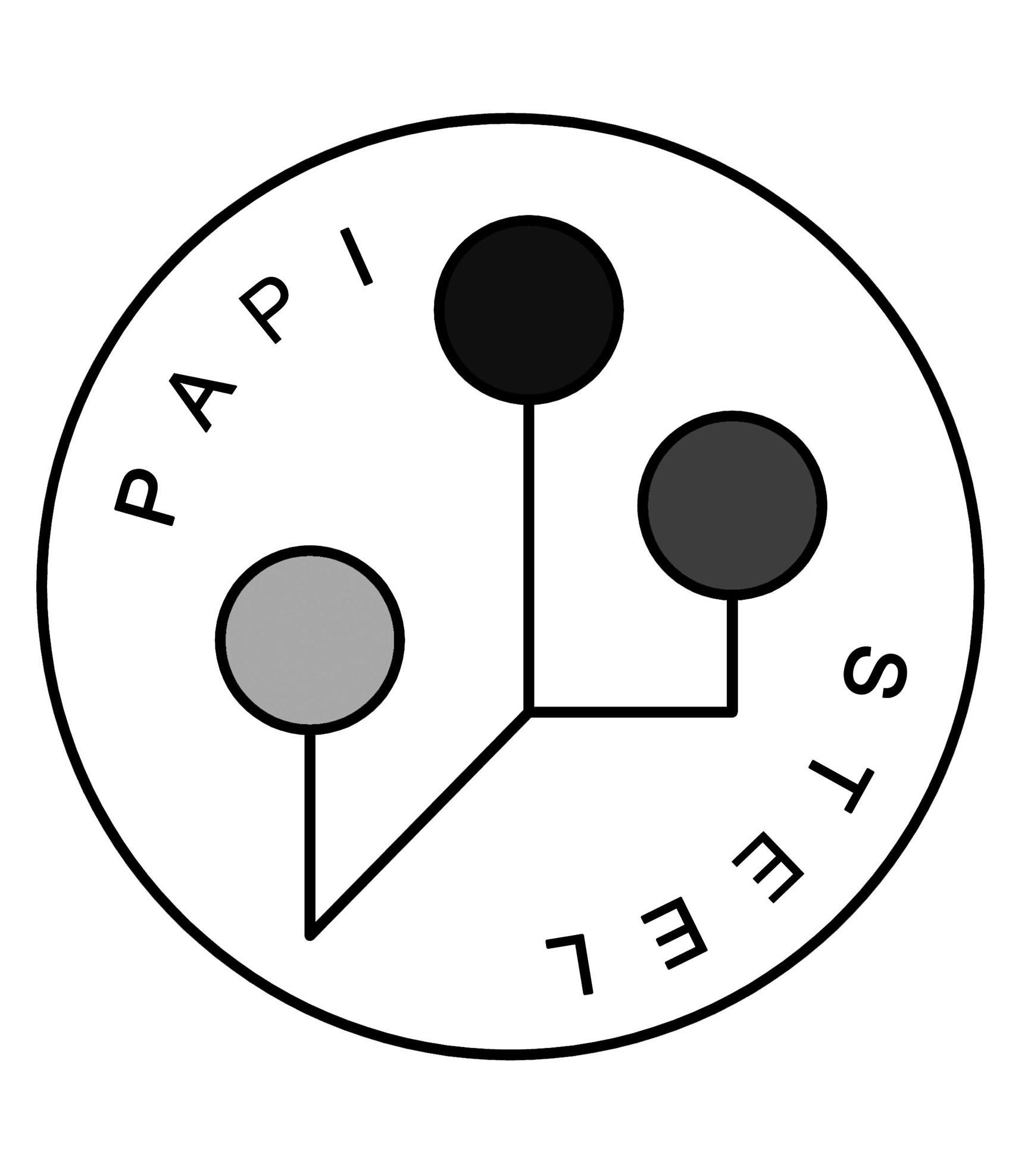 PAPISTEEL