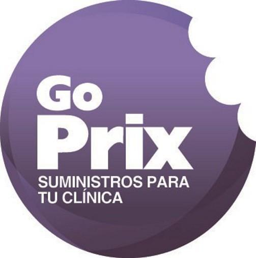 GO PRIX SUMINISTROS PARA TU CLINICA