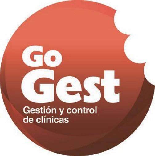 GO GEST GESTION Y CONTROL DE CLINICAS