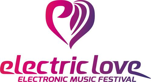 Electric Love ELECTRONIC MUSIC FESTIVAL