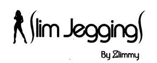 bb9cb897b8420 SLIM JEGGINGS BY ZLIMMY - Reviews & Brand Information ...