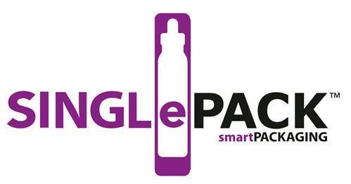 SINGLePACK smartPACKAGING