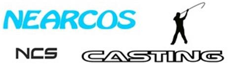 NEARCOS CASTING NCS