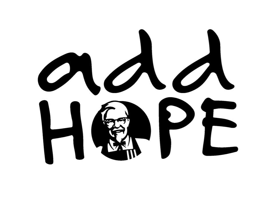 ADD HOPE