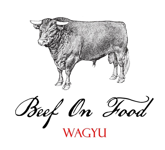 Beef On Food WAGYU