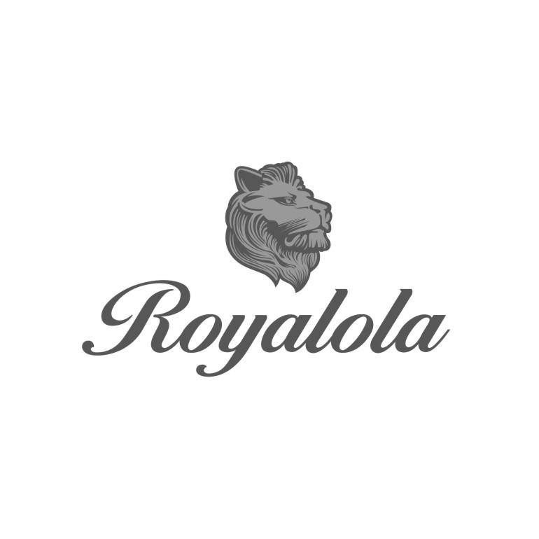Royalola
