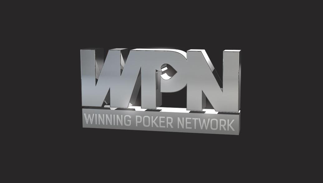 WPN WINNING POKER NETWORK