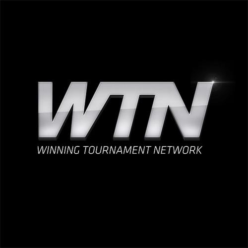 WTN WINNING TOURNAMENT NETWORK