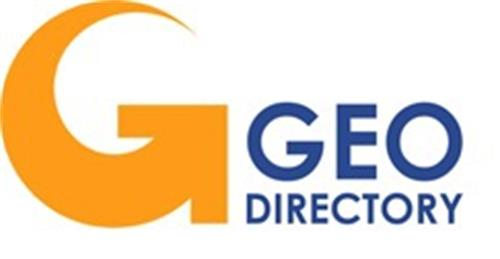 G GEODIRECTORY
