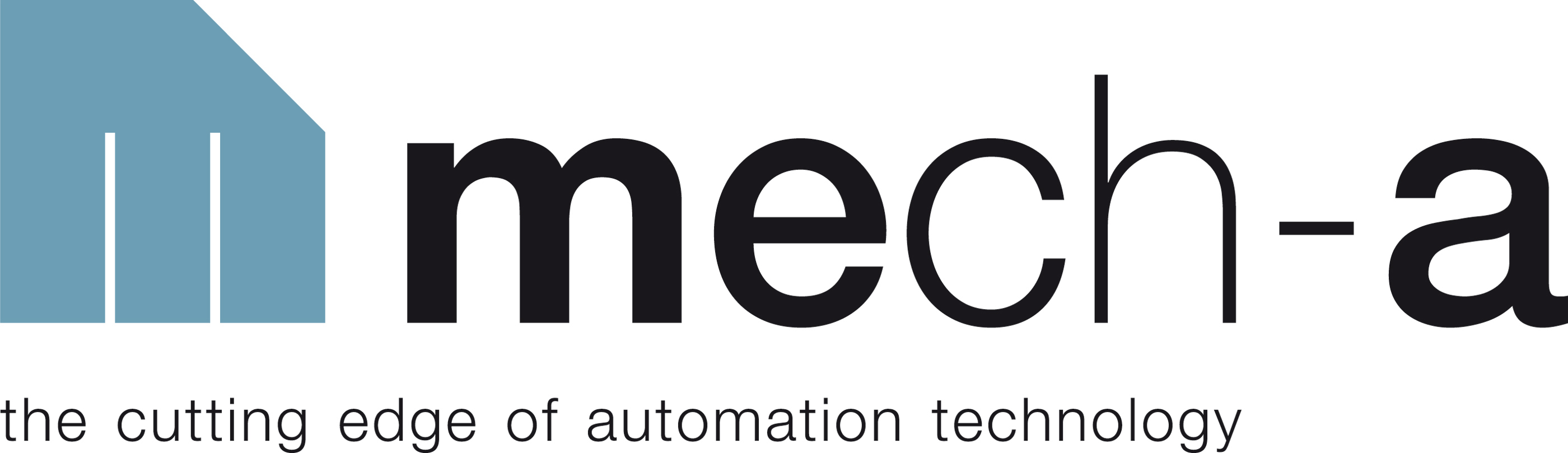 mech-a the cutting edge of automation technology
