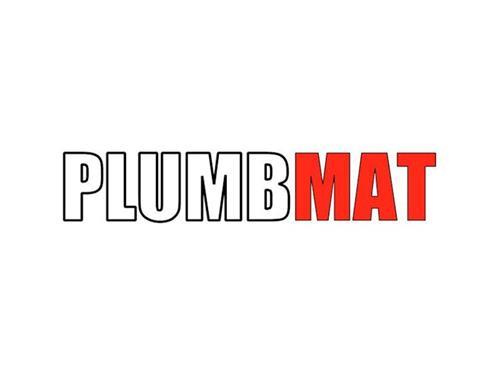 PLUMBMAT