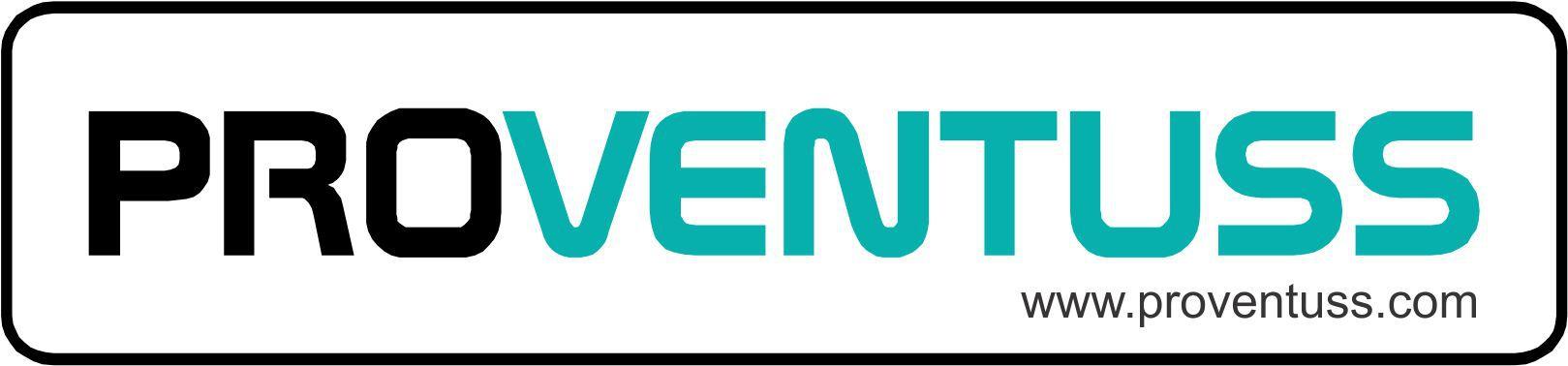 PROVENTUSS www.proventuss.com