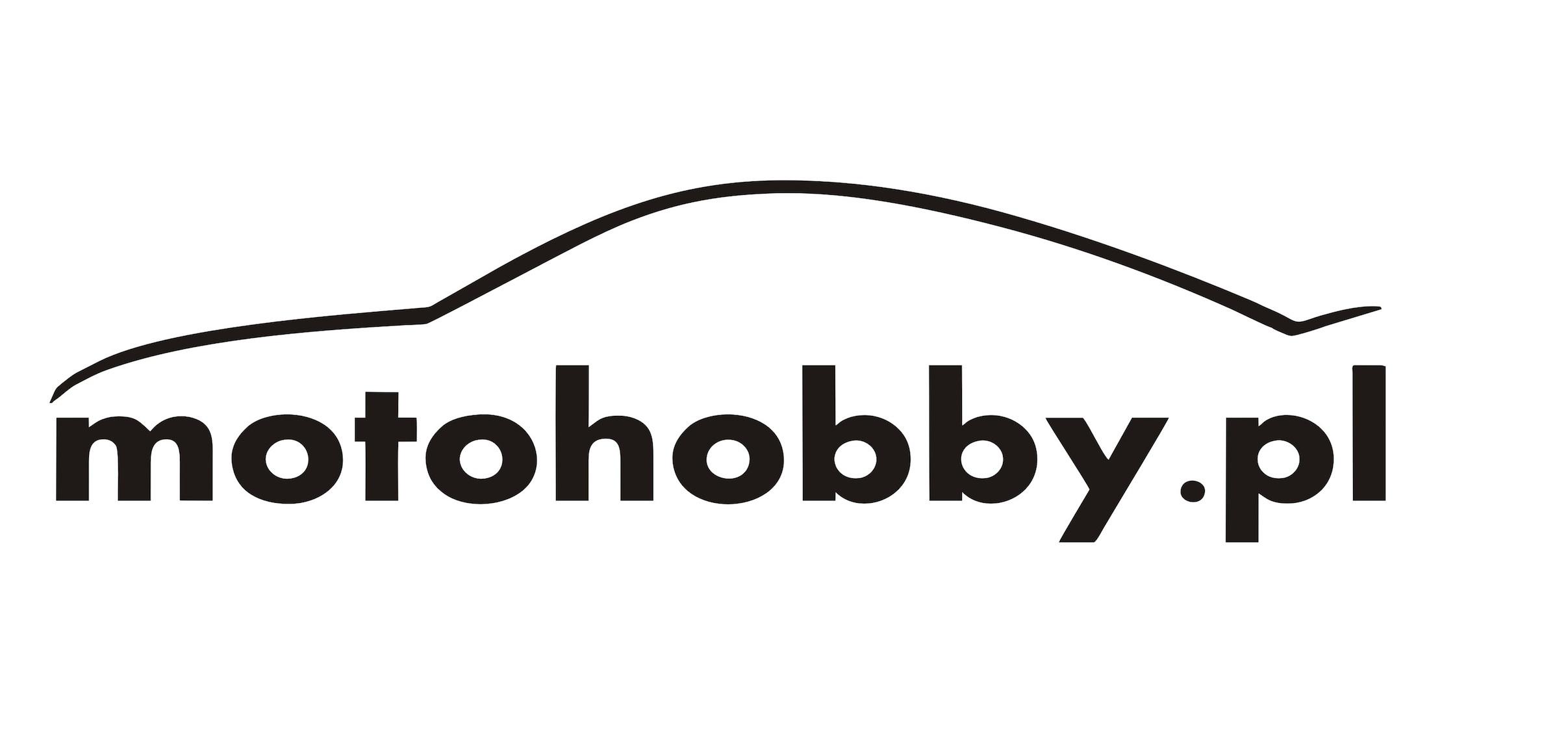 motohobby.pl