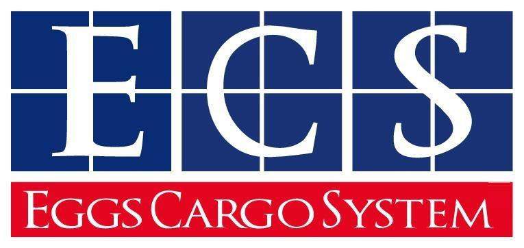 ECS EGGS CARGO SYSTEM