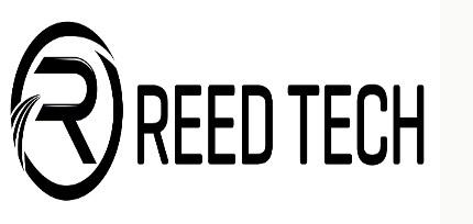 R REED TECH