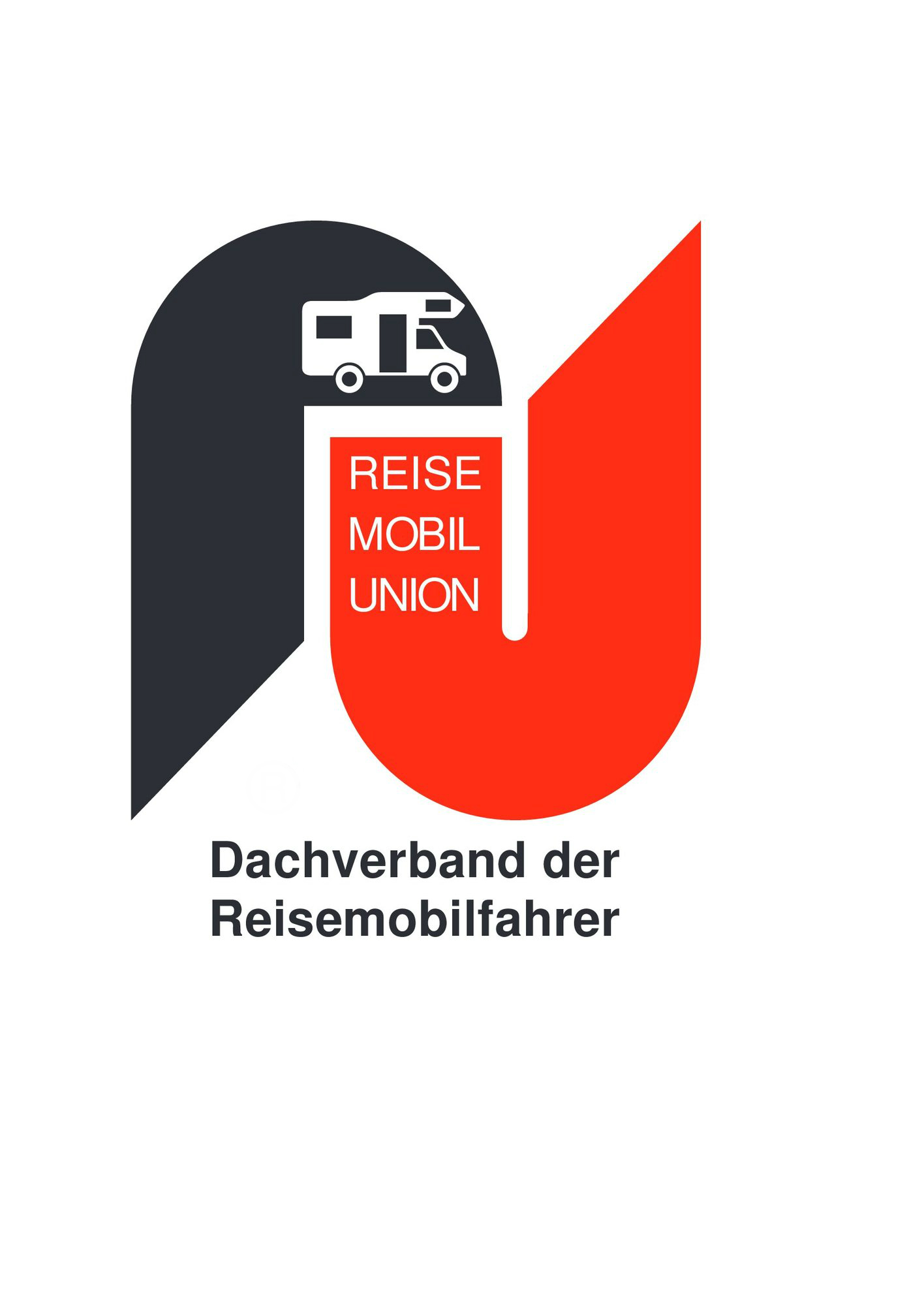 REISEMOBIL UNION Dachverband der Reisemobilfahrer