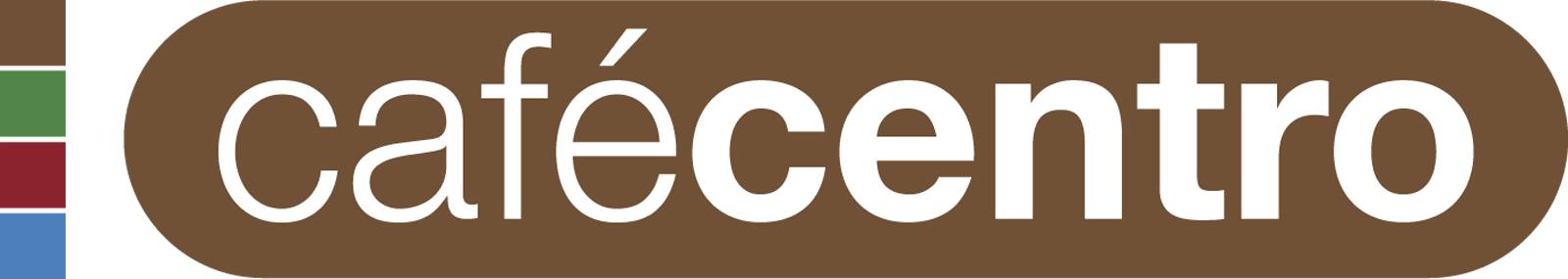 cafécentro