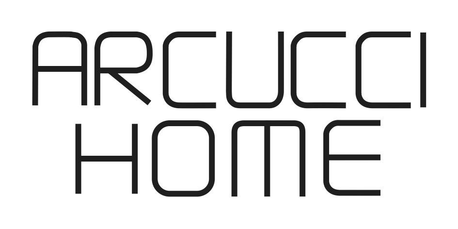ARCUCCI HOME