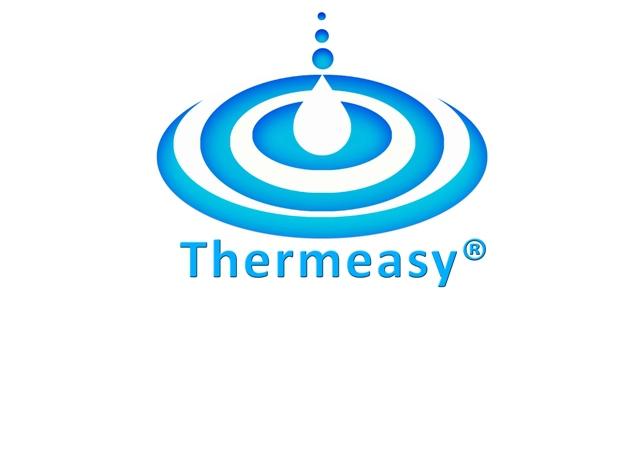 Thermeasy