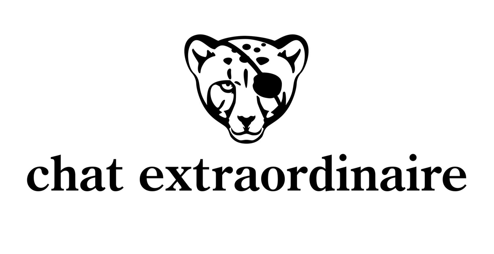 chat extraordinaire