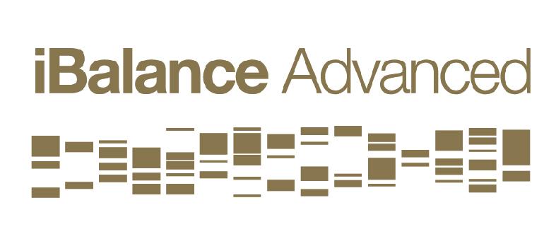 iBalance Advanced