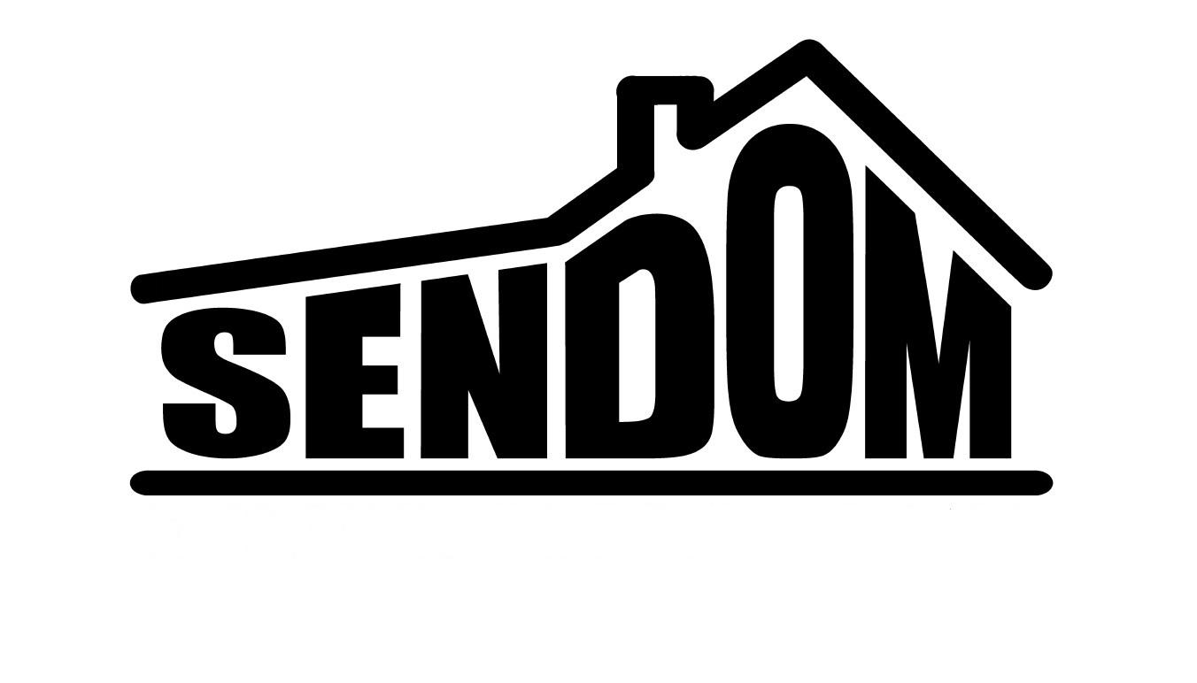 SENDOM