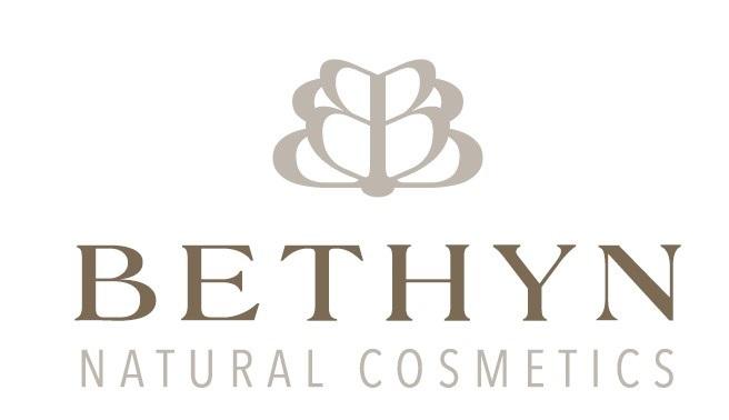 BETHYN NATURAL COSMETICS